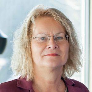 Jacqueline Kalk